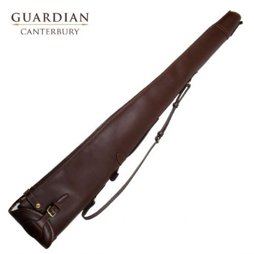 Guaridan Canterbury Luxian Elite Single Shotgun Slip